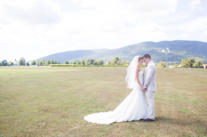 Julie and David Wedding-609