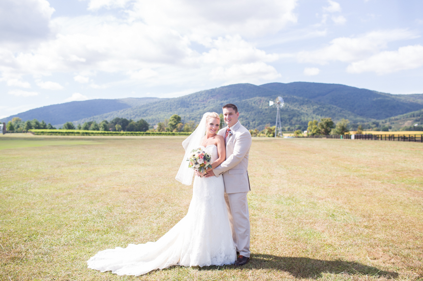 Julie and David Wedding-619