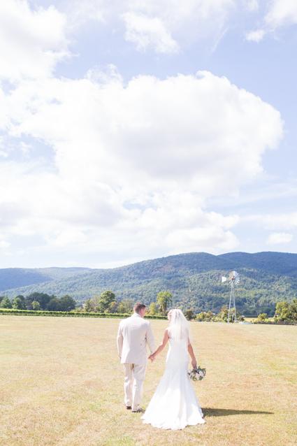 Julie and David Wedding-639