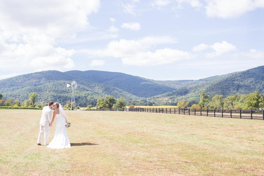 Julie and David Wedding-648