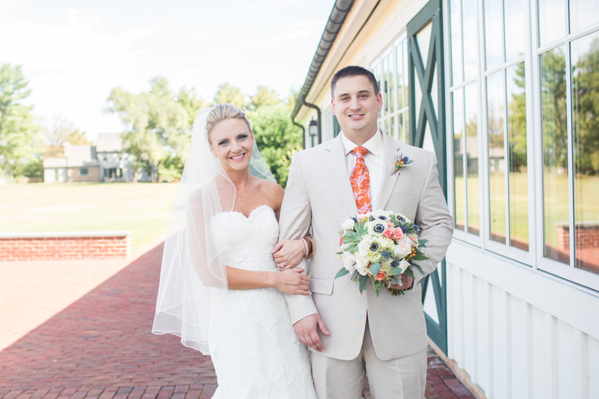 Julie and David Wedding-691