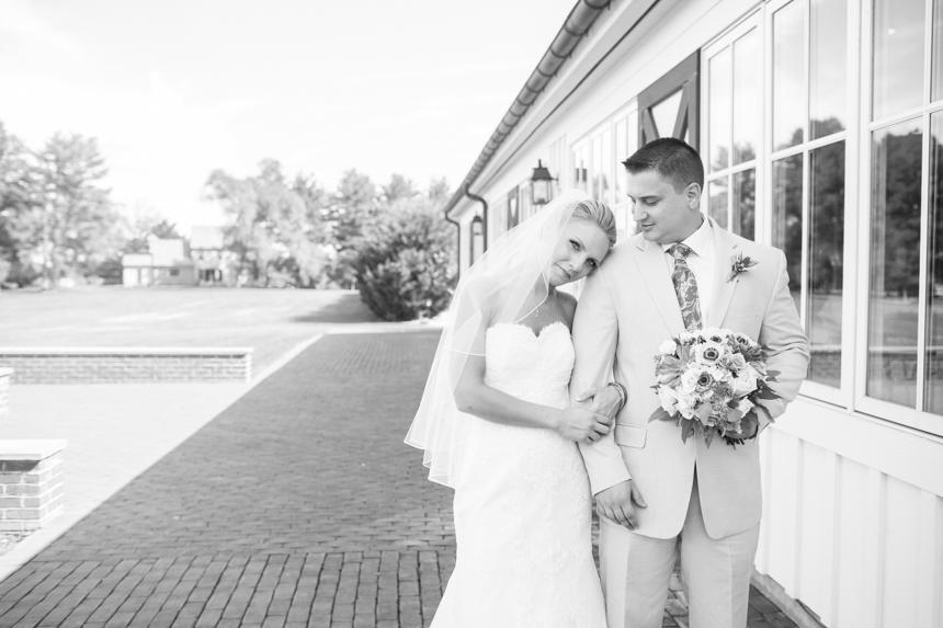 Julie and David Wedding-719