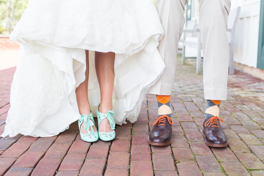 Julie and David Wedding-745