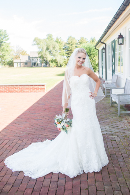 Julie and David Wedding-765