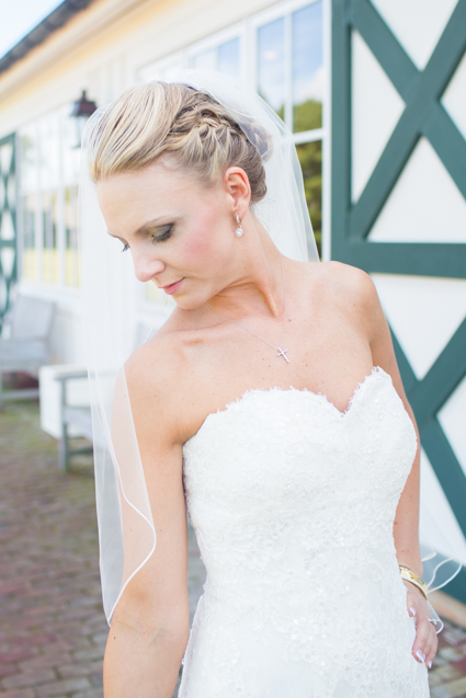 Julie and David Wedding-781
