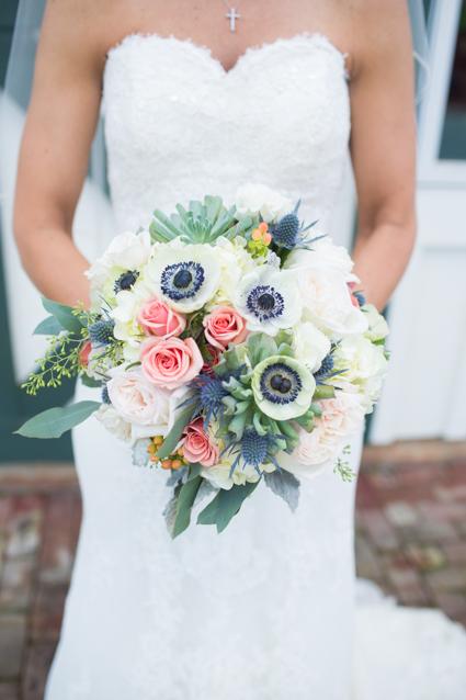 Julie and David Wedding-799