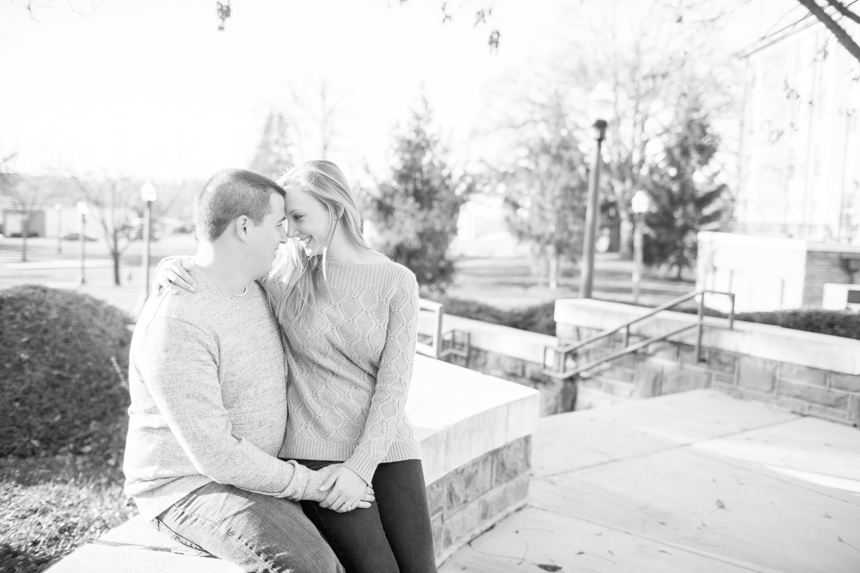 Stephanie and Nick Engagement-226
