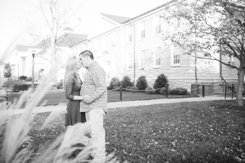 Stephanie and Nick Engagement-457