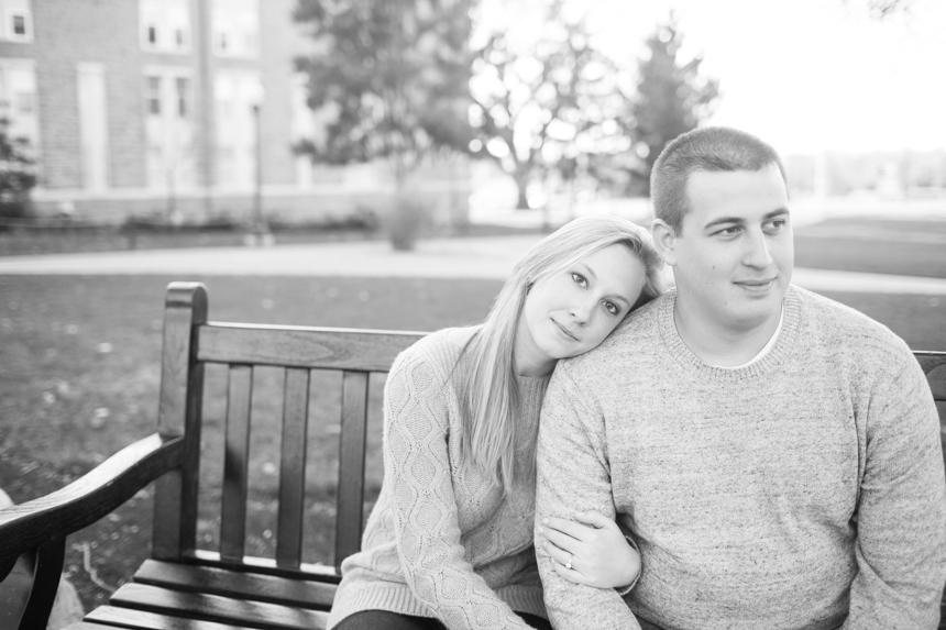 Stephanie and Nick Engagement-60
