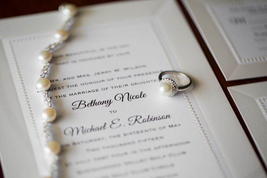Bethany and Michael Wedding-104
