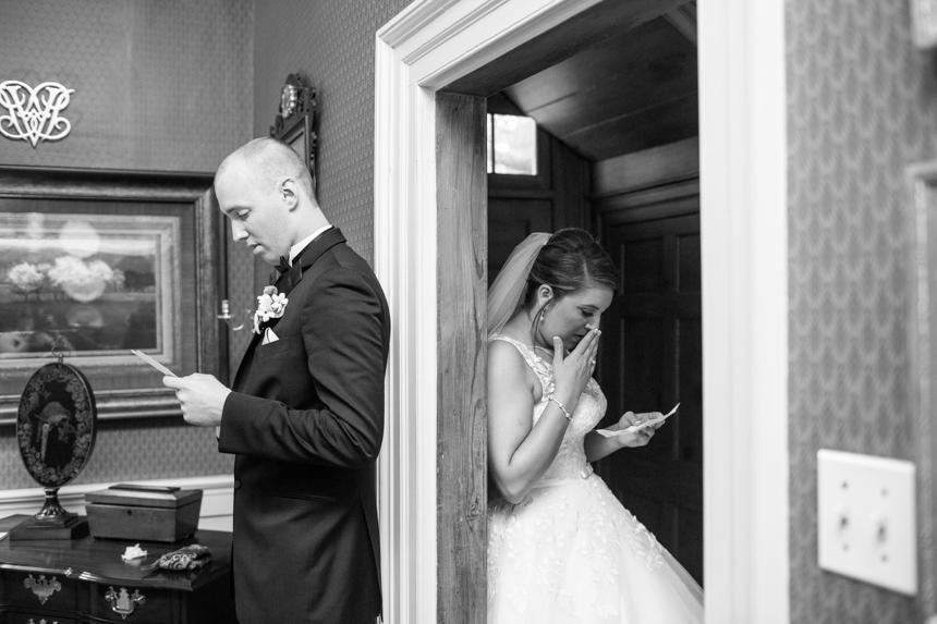 Bethany and Michael Wedding-1077
