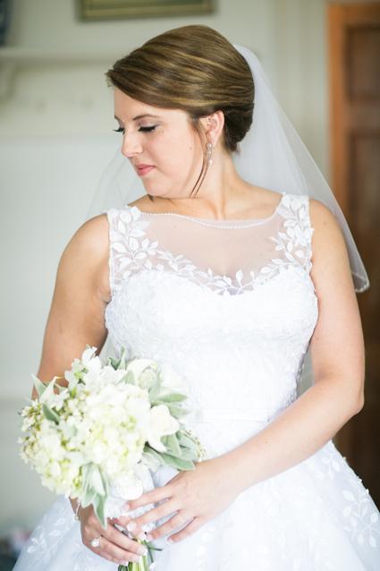 Bethany and Michael Wedding 2-115