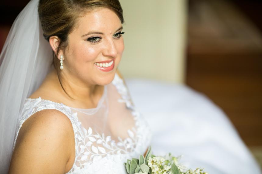 Bethany and Michael Wedding 2-142