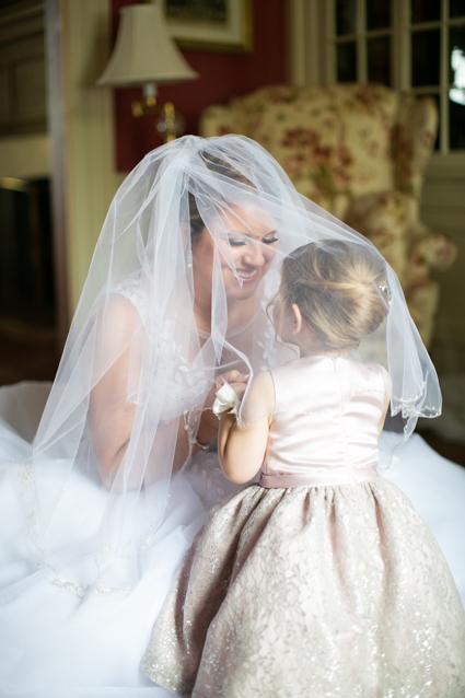 Bethany and Michael Wedding 2-163