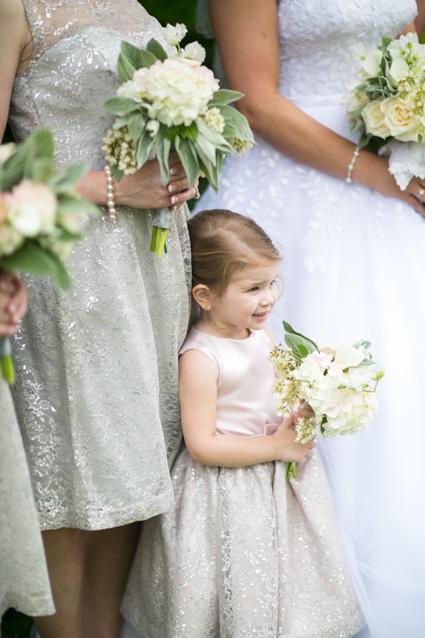 Bethany and Michael Wedding 2-202