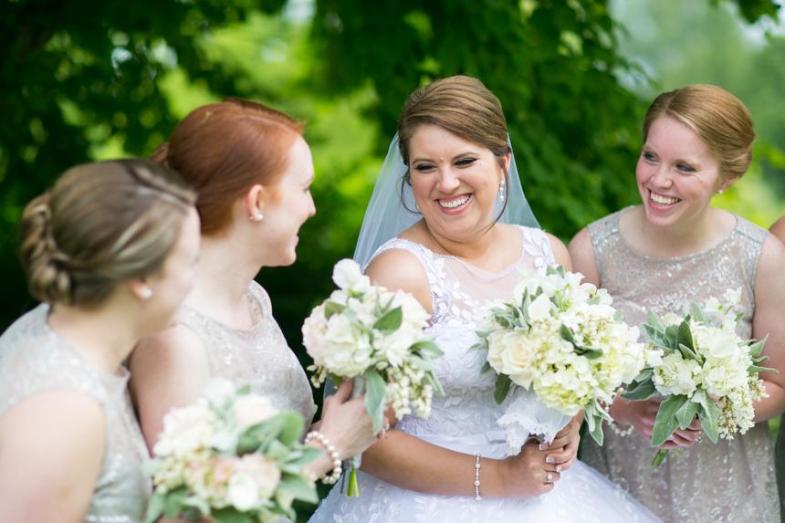 Bethany and Michael Wedding 2-221