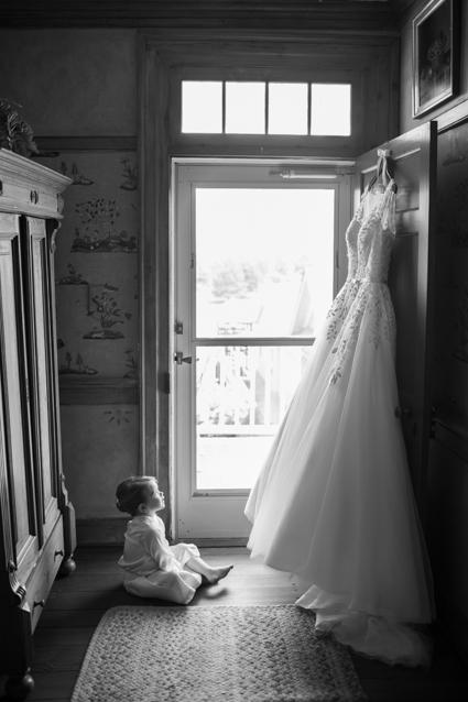 Bethany and Michael Wedding-203