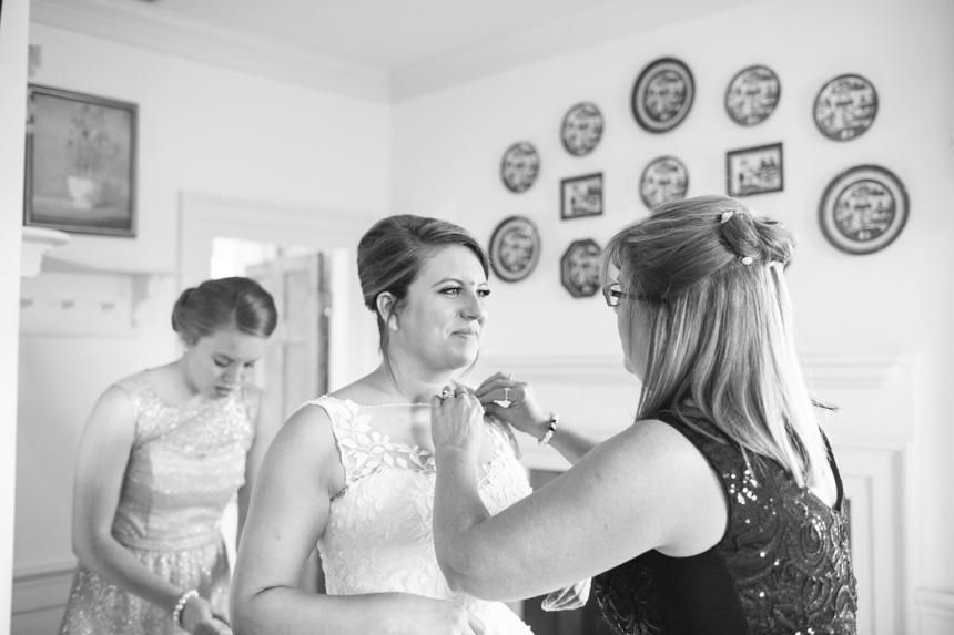 Bethany and Michael Wedding-281