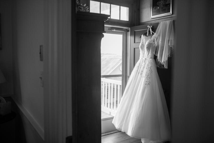 Bethany and Michael Wedding-29