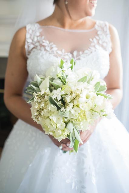 Bethany and Michael Wedding-410
