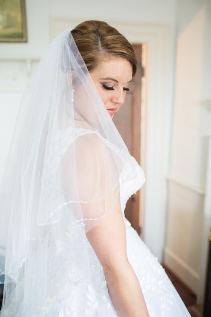 Bethany and Michael Wedding-433