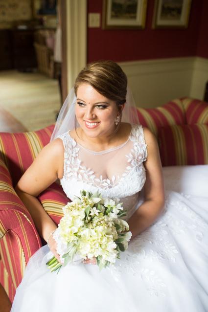 Bethany and Michael Wedding-449