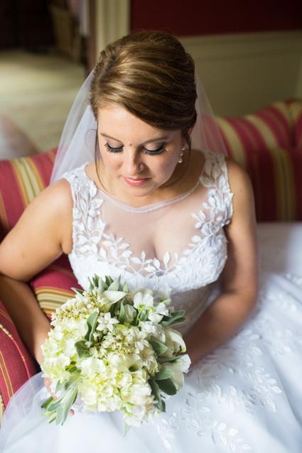 Bethany and Michael Wedding-461