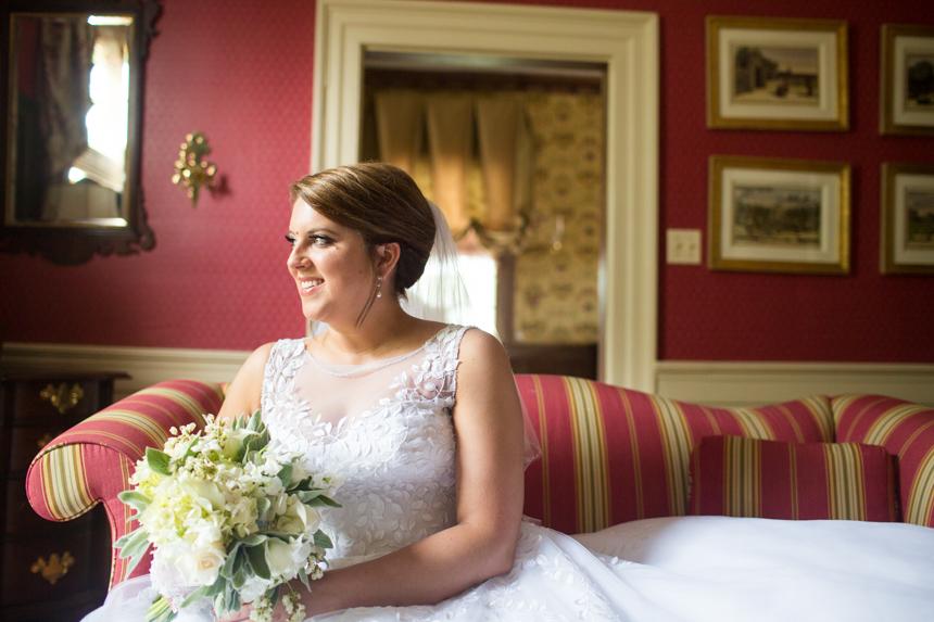 Bethany and Michael Wedding-468