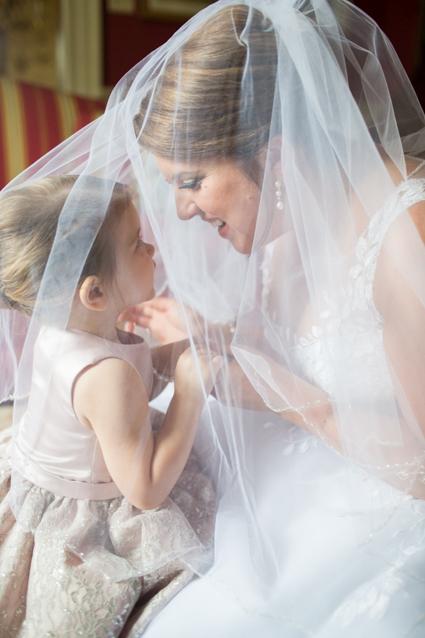 Bethany and Michael Wedding-482