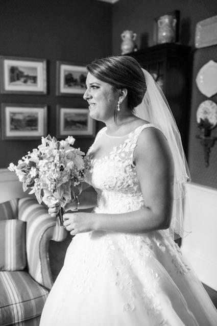 Bethany and Michael Wedding-515