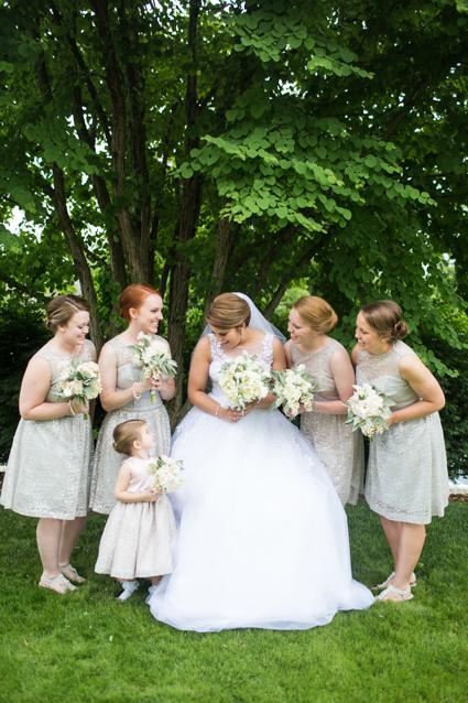 Bethany and Michael Wedding-617