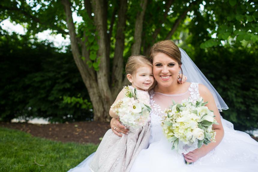 Bethany and Michael Wedding-631