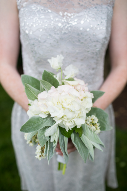 Bethany and Michael Wedding-698
