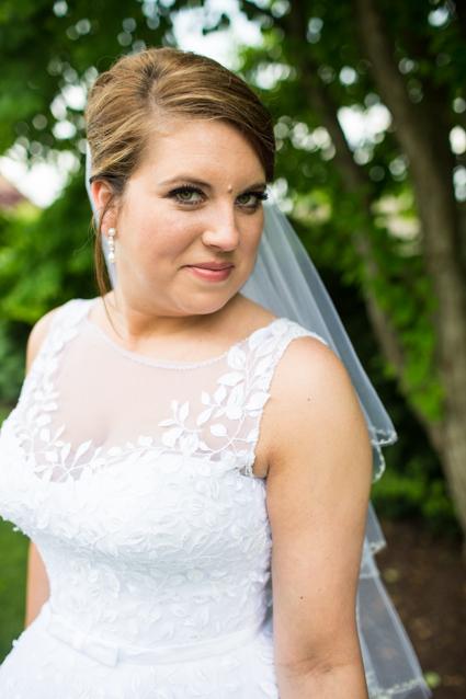 Bethany and Michael Wedding-740