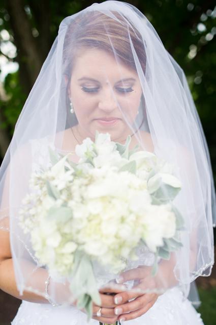 Bethany and Michael Wedding-742