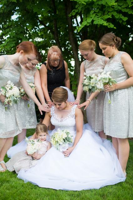 Bethany and Michael Wedding-786