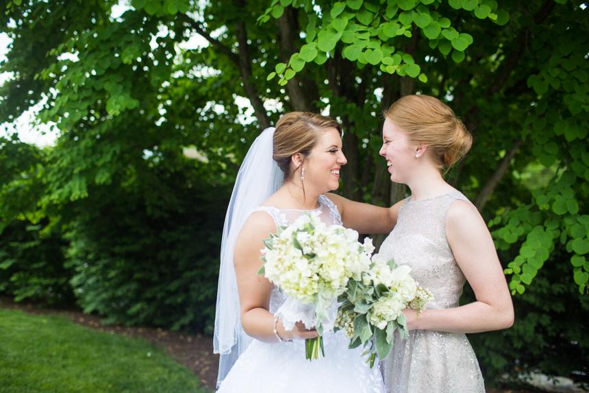 Bethany and Michael Wedding-807
