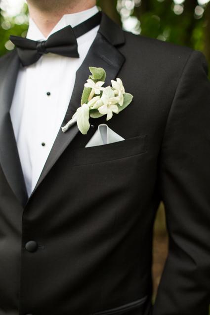 Bethany and Michael Wedding-919