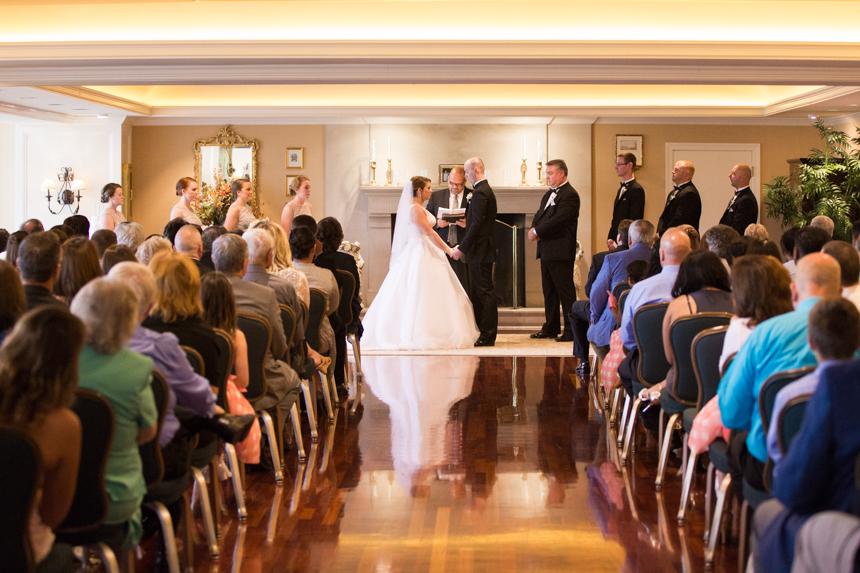 Bethany and Michael Wedding-1156