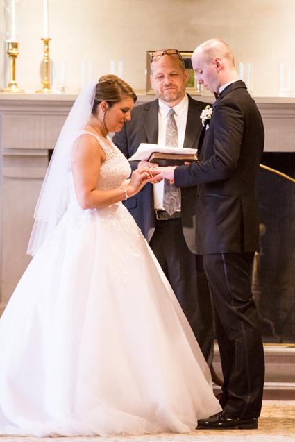 Bethany and Michael Wedding-1172