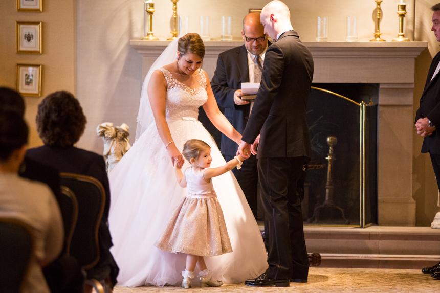 Bethany and Michael Wedding-1187