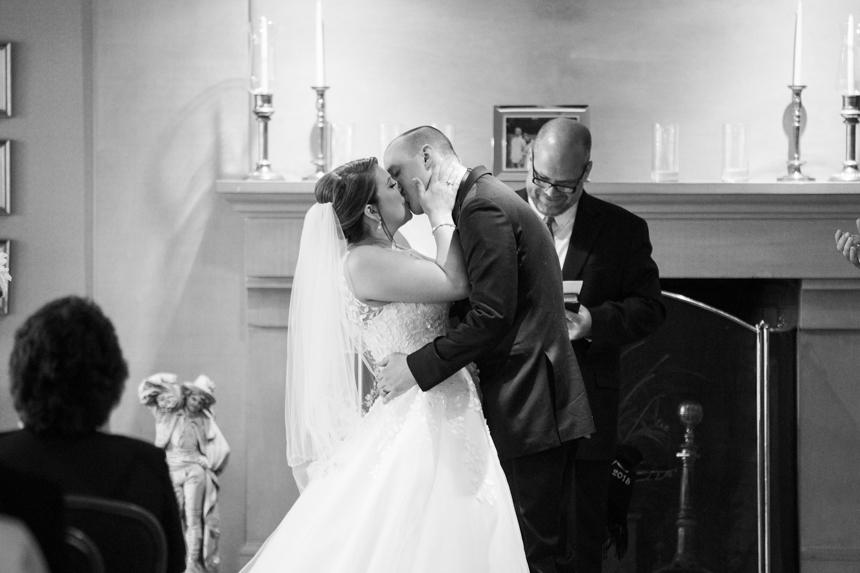 Bethany and Michael Wedding-1203