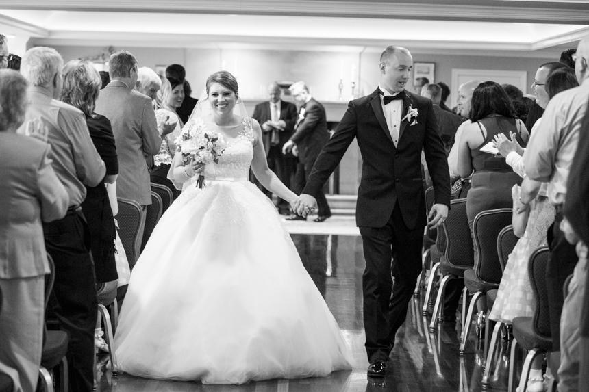 Bethany and Michael Wedding-1215