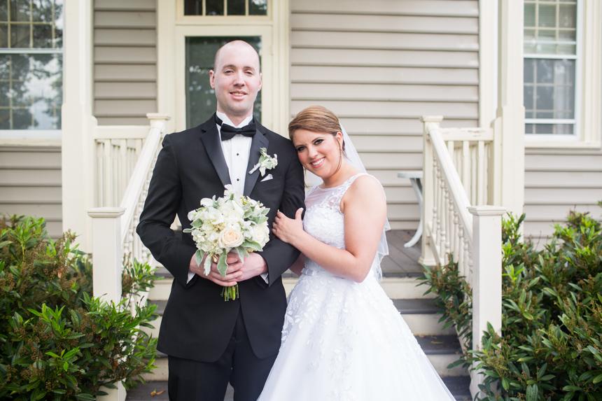 Bethany and Michael Wedding-1655