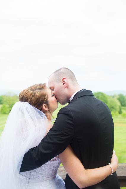 Bethany and Michael Wedding-1806