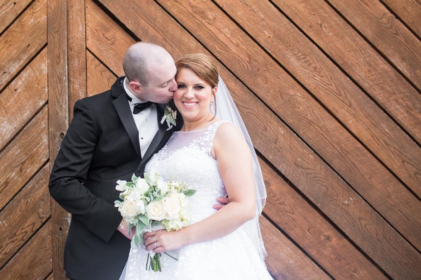 Bethany and Michael Wedding-1819