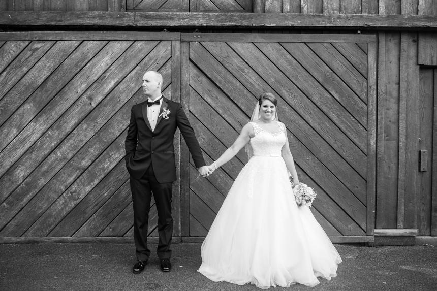 Bethany and Michael Wedding-1858