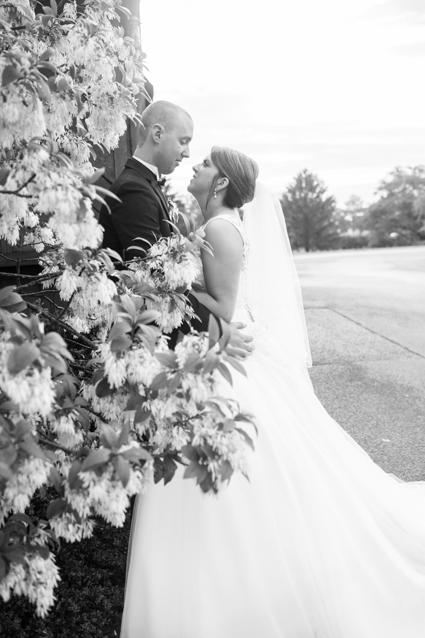 Bethany and Michael Wedding-1956