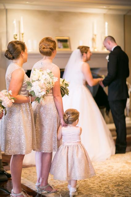 Bethany and Michael Wedding 2-509