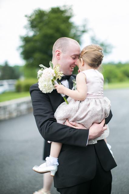 Bethany and Michael Wedding 2-597